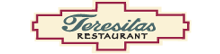Teresita Restaurant